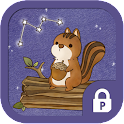 Forest Friends protector theme icon