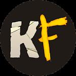 KrosFinder