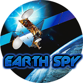 Earth Spy