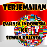 Indonesia Translatror to all