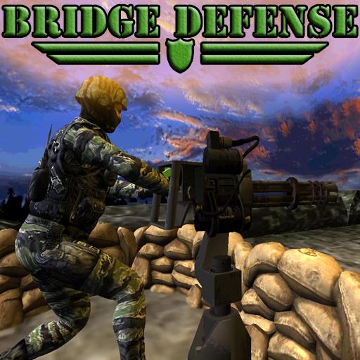 Bridge Defense