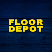 Floor Depot Indonesia