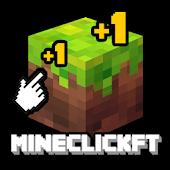 MineClickFt -Free tap Clicker