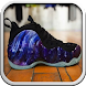 All Foamposites Shoe Guide! icon