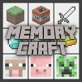 Memory Craft Free Edition