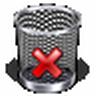 Uninstaller Free icon
