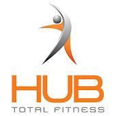 Hub Total Fitness