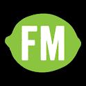Sublime FM icon