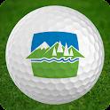 Gallus Golf - Logo