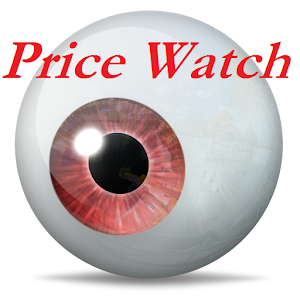 Price Watch For Amazon/Walmart