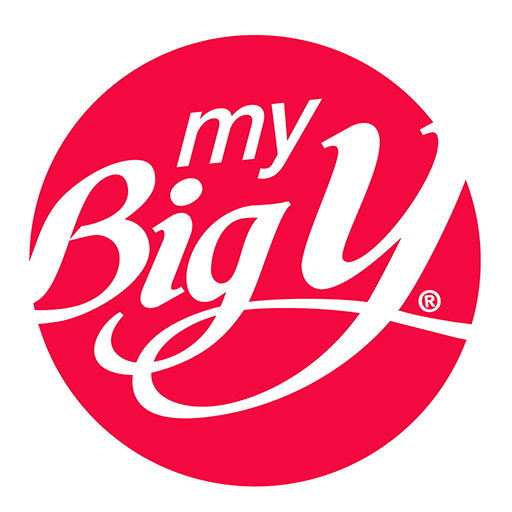 myBigYBig Y WorldClassMarket Apps on Google Play