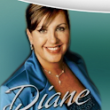 Diane Lazarus – All in a dream logo