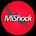 MiShock icon