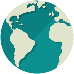 World Factbook. Countries Info