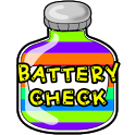 RainbowBattery icon
