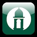 PVB Mobile Banking icon