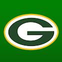 Griffin High School icon
