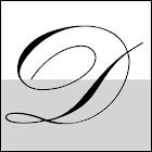Deluxe Restaurant icon