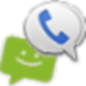 Google Voice Auto-reply SMS logo