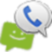 Google Voice Auto-reply SMS