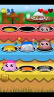 Screenshot of Pudding Bang