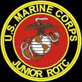 Marine Corps JROTC