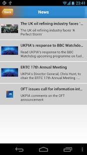 UKPia- screenshot thumbnail