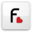Hatena Fotolife for Android logo