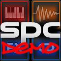 mikrosonic - Logo