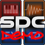 SPC - Music Drum Pad Demo 2.3.5 Apk