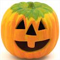 New Halloween Creative Ideas logo