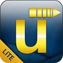 uTrack icon
