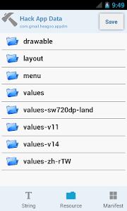 APK Editor Pro v1.1.6