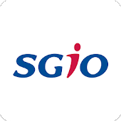 SGIO: Car & Contents Insurance