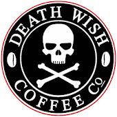 Death Wish Coffee Company