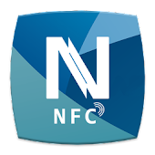 ABA NFC