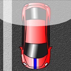 Tải Chaotic Road Racing APK