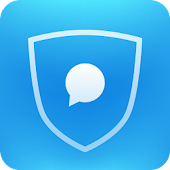Private Text & Call – Hide SMS