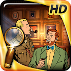 Blake and Mortimer HD (full) icon