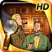 Blake and Mortimer HD (full)