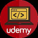 Beginners Java Programming icon