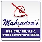 Mahendras icon