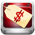 CouponR - Find Deals & Coupons icon