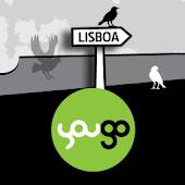 YouGo Lisboa
