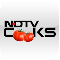 Download NDTV Cooks APK for Android Kitkat