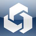 City National Bank of Florida logo