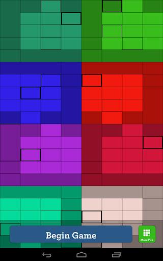 Math Duel - 2 Player Math Game