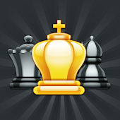 Chess Battle Free
