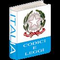 TU Enti Locali logo