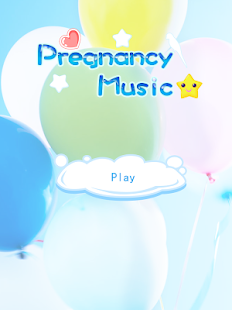 胎教音樂之早期啟蒙|玩音樂App免費|玩APPs